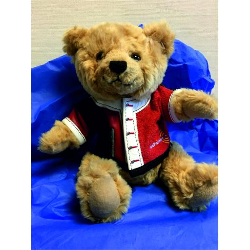 Ted front.jpg