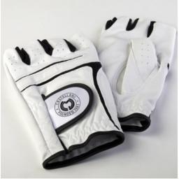 art 109 pro gloves col 013 2.png