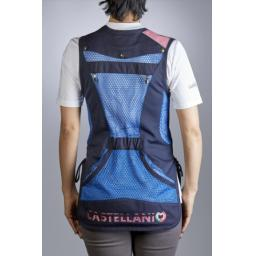 col 167 sport vest back.png