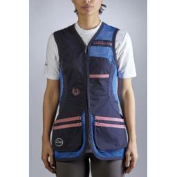 col 167 sport vest.png