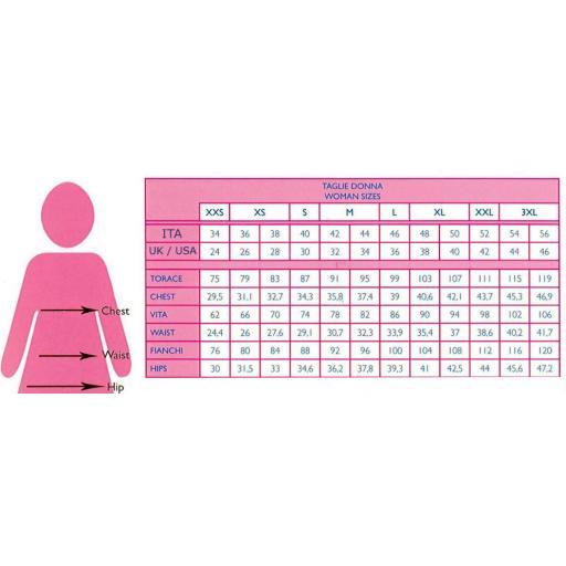 ladies sizes.png