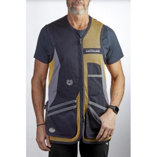 col 172 sport vest.png
