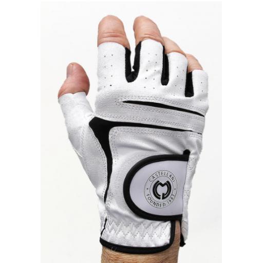 art 109 pro gloves col 013.png