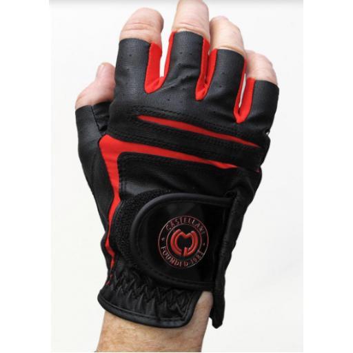 art 109 pro gloves col 010.png