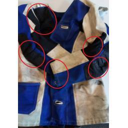 Jacket repairs.png