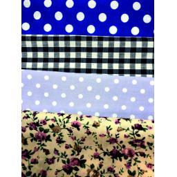 fabric patterns.jpg