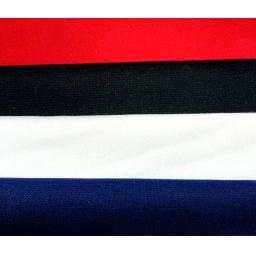 red, navy, whirte. black fabruc.jpg