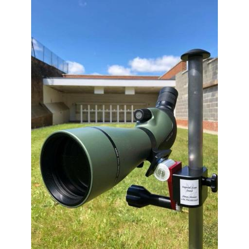 scope stand.jpg