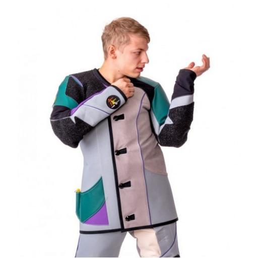 Kurt Thune Prime Jacket