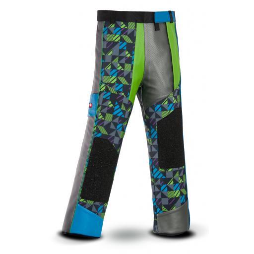 Hitex Evo Top Trousers