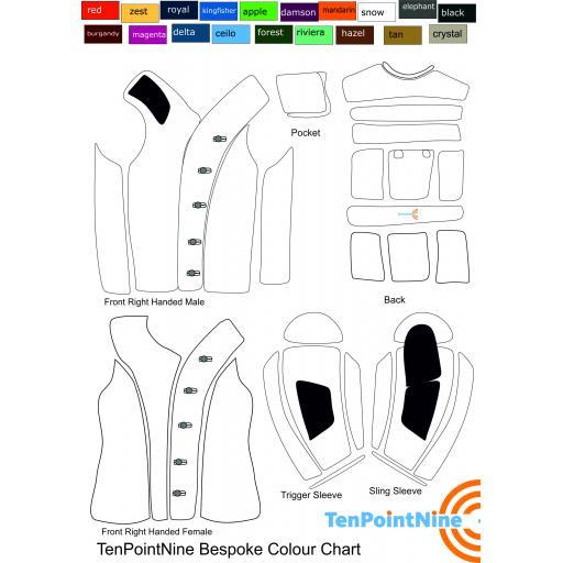 TenPointNine Bespoke Colour Chart.jpg